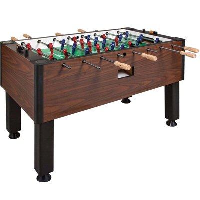 Dynamo big d foosball table for sale - Used tornado foosball table ...