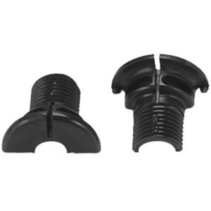 Tornado 2-Piece Split Bearing