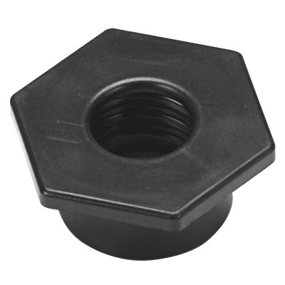 Tornado Bearing Nut For Tornado Foosball Tables