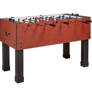 Dynamo Blaster Foosball Table For Sale