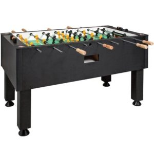 Tornado Classic Foosball Table For Sale